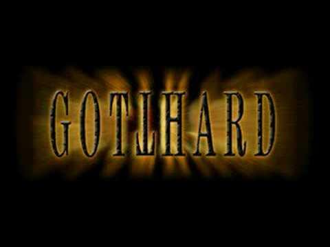 I`ve seen an Angel cry - Gotthard