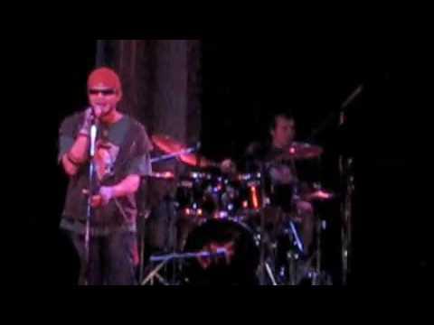 Pink Daniels [Live]