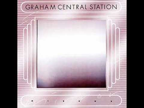 Graham Central Station - Do Yah