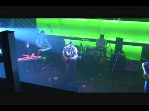 """""""Exits and Entrances"""" by Gramsci Melodic at Diesel - 9-13-20"""