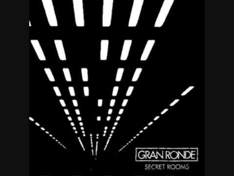 """Wisdom"" - Gran Ronde"