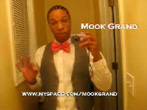 BEYONCE SINGLE LADIES REMIX ft. MOOK GRAND