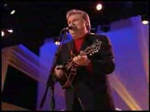 ricky skaggs and the chieftains at home of grand ole opry