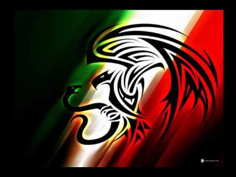 Grandeza Mexicana (corta)
