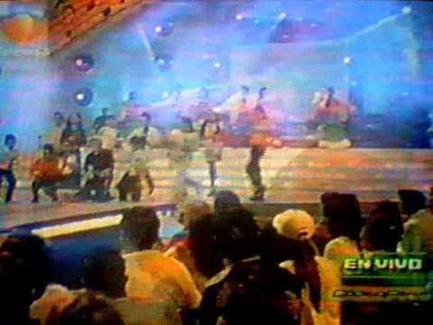 Jose Jose & Codigo Fama 3 - Grandeza Mexicana (3er Musical)