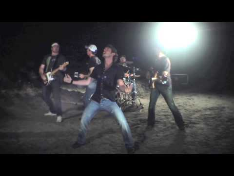 "Granger Smith ""Gypsy Rain"" Music Video (Boy Band Edition)"
