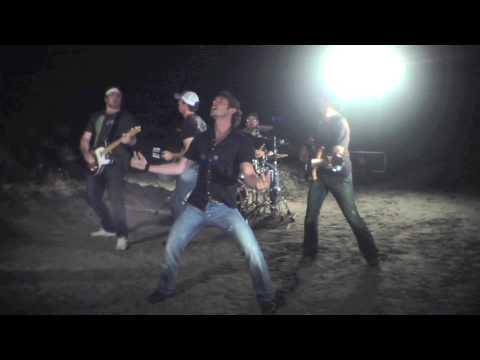"Granger Smith ""Gypsy Rain"" Music Video (Boy Band Edition)"