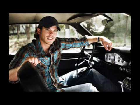 Granger Smith-Superstitious 17