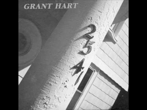 "Grant Hart: ""2541"""
