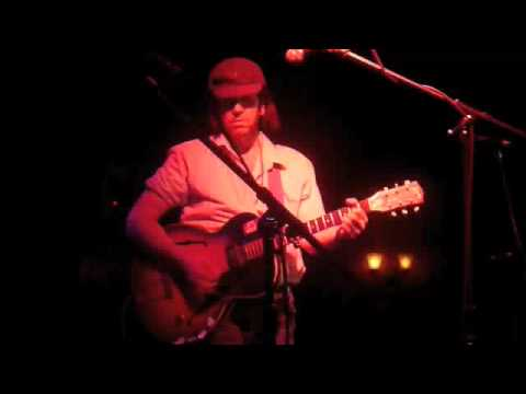 Grant Hart - 2541 (live)