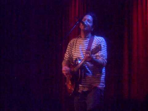 Grant Hart - Don`t Want To Know If You Are Lonely