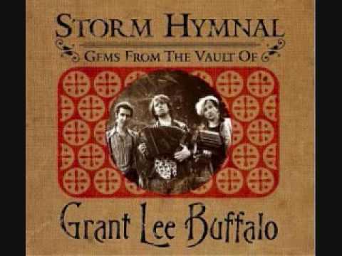 Truly Truly Grant Lee Buffalo