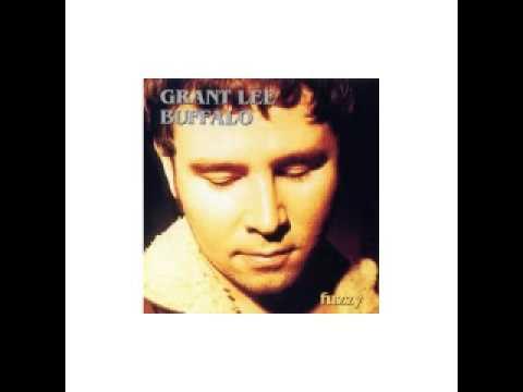 Grant Lee Buffalo - Dixie Drug Store