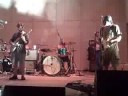 Jerry Garcia BIrthday Bash at Jones Beach Bandshell