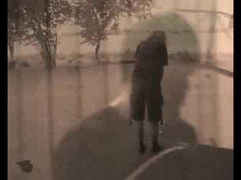 GRAVE DIGGER - Pray (New MCD out 28.11.2008)