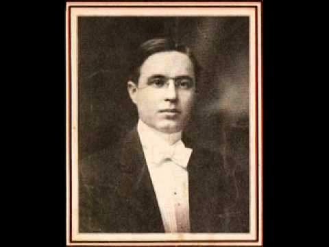 WEINRICH - THREE GREAT RAGTIME CLASSICS 1.wmv