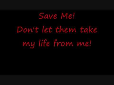 Firewind - Into The Fire (with lyrics)