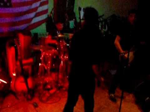 XBOX ROCK - American Idiot II