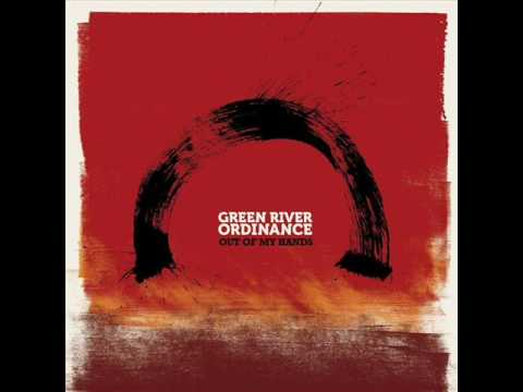 Green River Ordinance-On Your Own