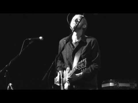 Shane Pruitt Band WON`T STOP (Watson)