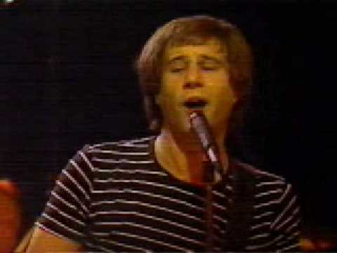 Greg Kihn Band - Trouble in Paradise Live