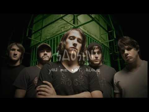 Emo, Punk/Rock, Indie Sad Songs (April 2010) [My top 11]
