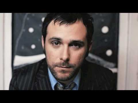 Greg Laswell - Goodbye