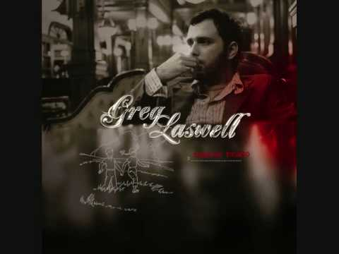 Greg Laswell- Come Undone