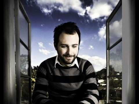 Greg Laswell - How the day sounds | With lyrics