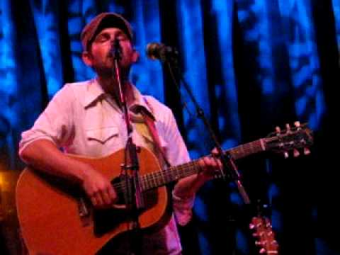Drank All the Wine - Gregory Alan Isakov