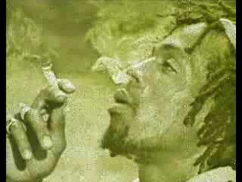 Gregory Isaacs - Babylon Too Rough