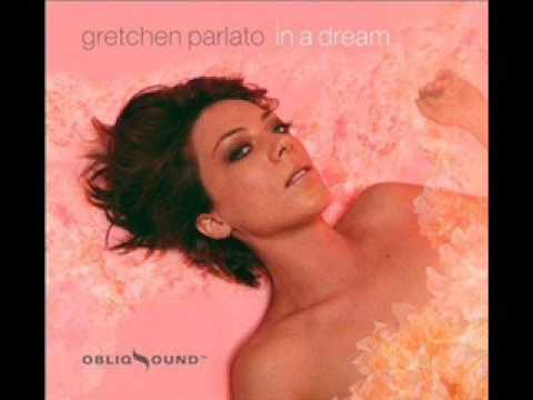 Gretchen Parlato - ESP