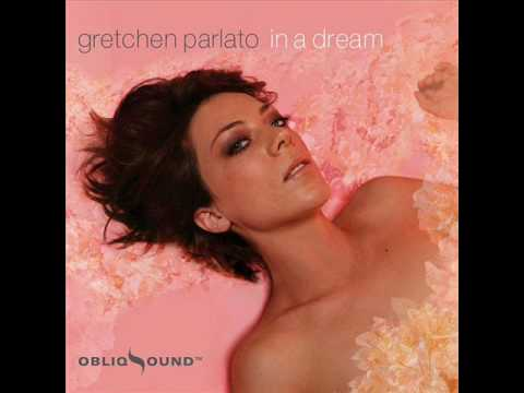 Gretchen Parlato - Within Me