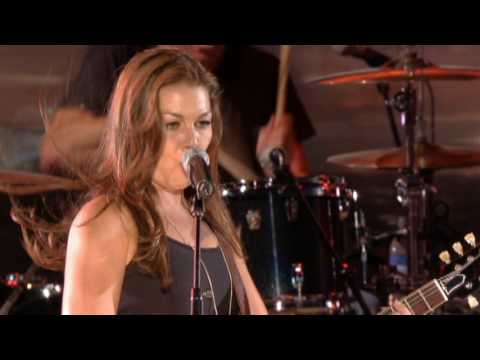 Gretchen Wilson - You Don`t Have To Go Home