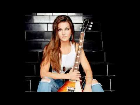 "Gretchen Wilson - ""I`d Love to Be Your Last"""