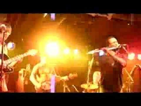 Greyboy Allstars - Jazz Fest 2007
