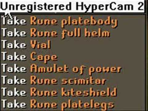 Runescape Pest - control lyrics Lost control - grinspoon