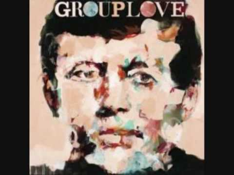 GroupLove GoldCoast