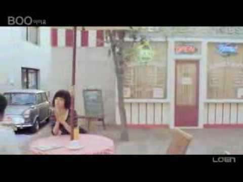 IU (???) - Boo MV
