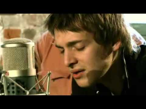 Paolo Nutini Growing Up Beside You