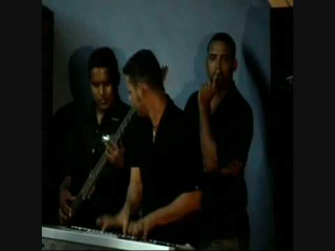 Hugo Alandete y su Grupo Melao - Mi Tierra