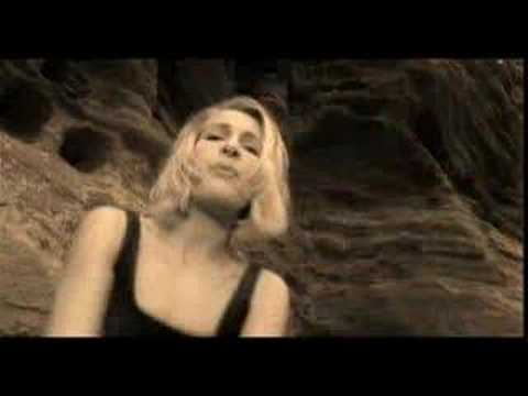 Guano Apes - Cream Over Moon