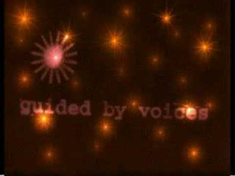 Guided By Voices - Game Of Pricks