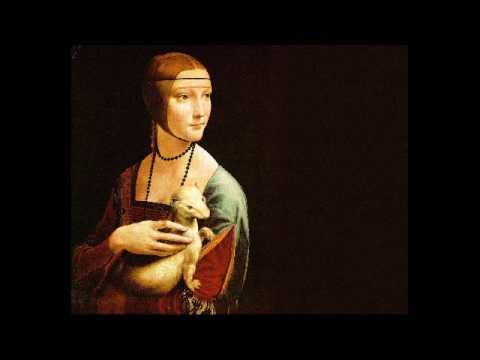 Guillaume Dufay (1397-1474) - Ecclesiae militantis