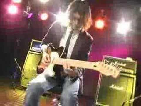 Haruhisa Duran Naito - Spotlight Demo