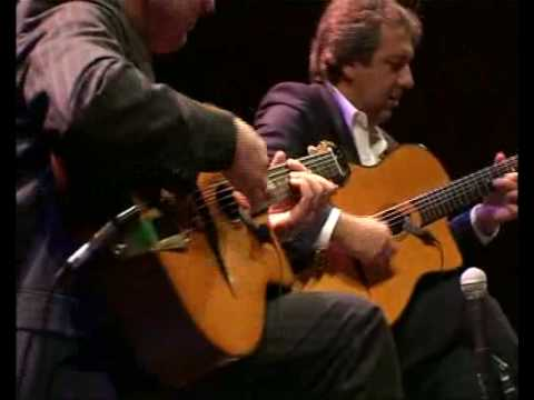 Romane-Stochelo Rosenberg - Gypsy Guitar Masters - Double Jeu