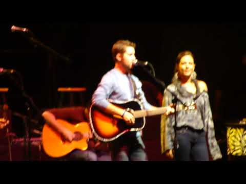 Josh Turner - Your Man - Rochester, NY 11/4/09