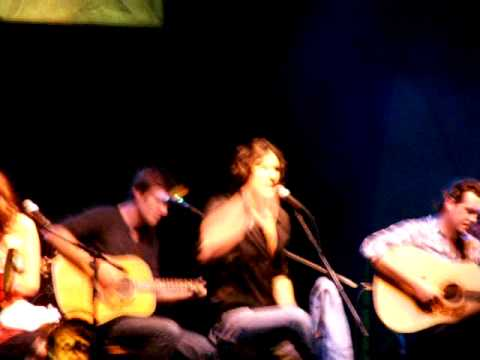 Joe Nichols-Give Me That Girl .MOV