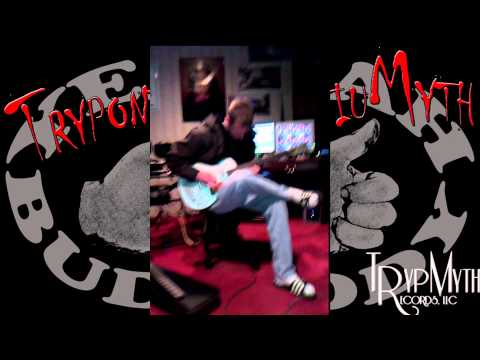 TryponiuMyth - Beat18 puttin down the lead