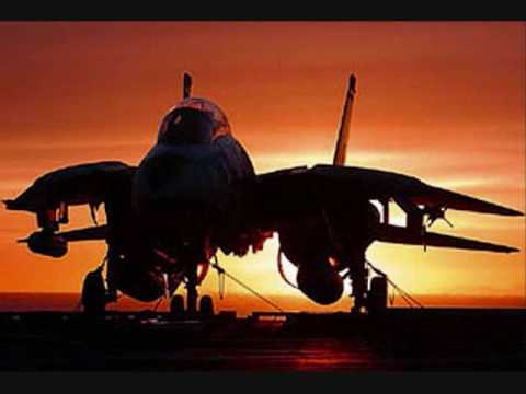 Top Gun Take My Breath Away by The Beat Street Band [With Lyrics]